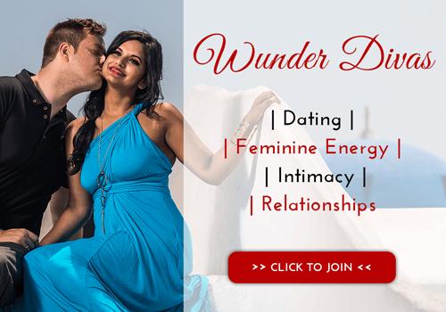 wunder dating website